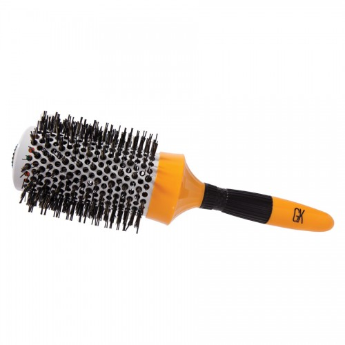 GKhair Round Brush Круглый термобраш